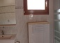 salle d'eau à l'italienne