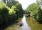 Rivière d'Apremont