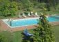 Lebinou piscine