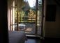 chambre sur terrasse