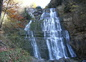 cascades du Herisson à 20mn