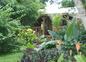 exterieur case creole en bois