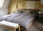 Chambre gite Castelnaud