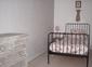 Chambre d 'enfant