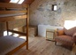 chambre 2 lit superposé