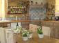 Cuisine gite Castelnaud