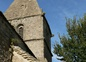 Chapelles romanes ...