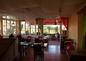 Café du village de Roussillon