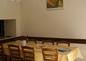 Salle à manger pour 10 à 12 personnes