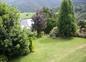 Jardin, autre vue