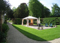 Terrasse - GRAND LARGE