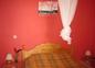 Chambre du gîte rose