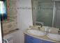 vue salle d'eau