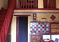 cuisine - mezzanine