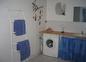 Salle de bain villa Hibiscus