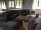 grand salon étage