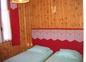 Chambre8 avec Salle de Bain