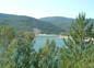 Lac d'Avène