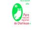 Accueil du Parc Naturel de Chartreuse