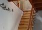 Sécurité escalier
