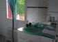 Salle de bains ch parents