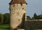 Bergheim  - Le Rempart