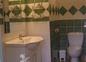 salle d'eau ch.verte