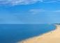 les plages à 30 mn