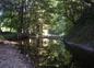 Rivière du gîte