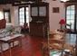 Salon/salle à manger