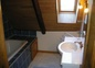 Salle de bain Grand gîte