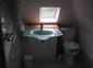 Salle de bains ch enfants