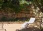 terrasses ombre ou soleil