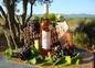 le vin rosé de la maison en A.O.C. svp
