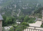 vue 2 terrasse