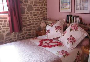 G tes romantique for Chambre a theme romantique